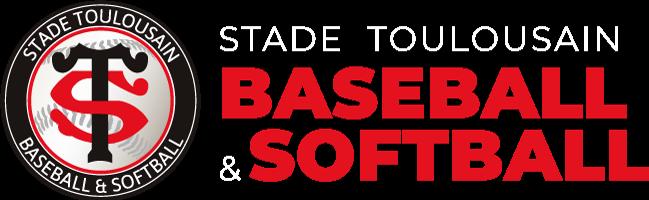 Stade Toulousain de Baseball & Softball