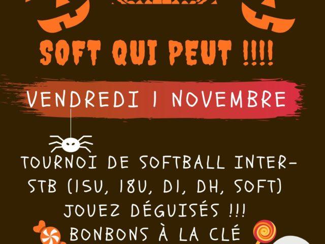 http://toulousebaseball.com/wp-content/uploads/2019/10/SOFT-QUI-PEUT-1-1-640x480.jpg