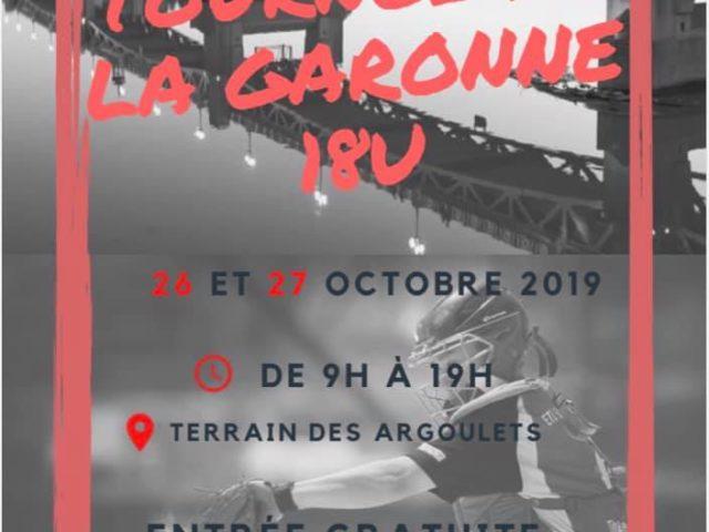 http://toulousebaseball.com/wp-content/uploads/2019/10/Tournoi-de-la-Garonne-640x480.jpg
