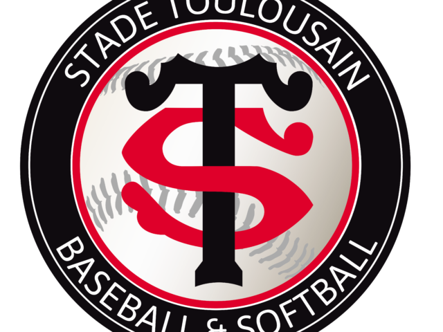 http://toulousebaseball.com/wp-content/uploads/2020/05/logo_officiel-640x480.png