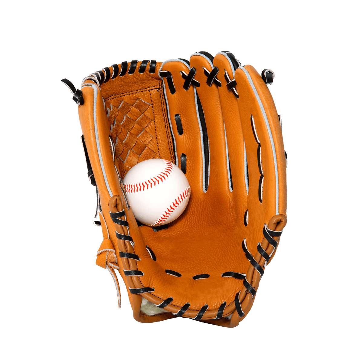 https://toulousebaseball.com/wp-content/uploads/2017/11/product_21.png