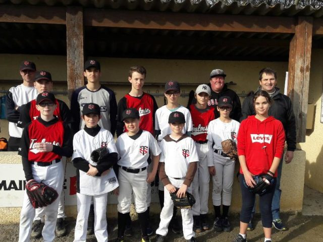 https://toulousebaseball.com/wp-content/uploads/2020/01/equipe-12U-25.01.-20-640x480.jpg