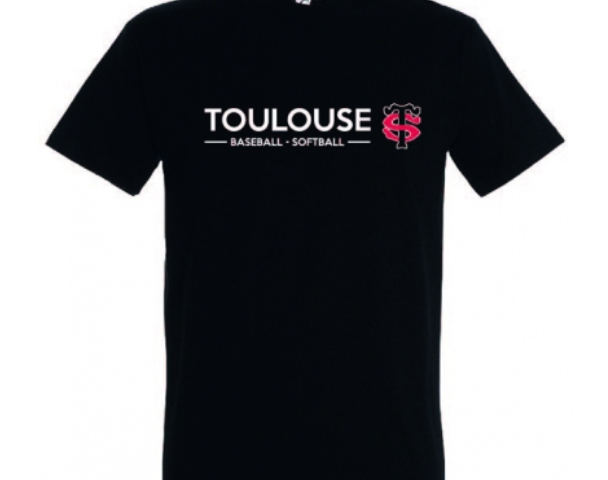 https://toulousebaseball.com/wp-content/uploads/2021/02/Capture-tshirt2-608x480.png