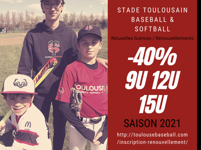 https://toulousebaseball.com/wp-content/uploads/2021/04/reduc4-640x480.png
