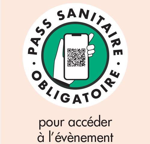 https://toulousebaseball.com/wp-content/uploads/2021/09/i46374_affiche_pass_sanitaire_event-500x480.jpg